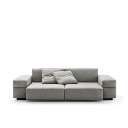 Lema Brick Lane Sofa