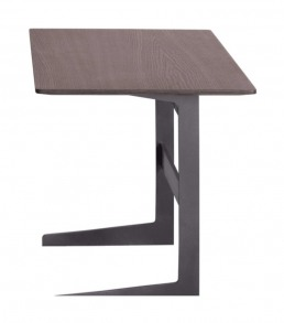 Lema Court Yard Small Table