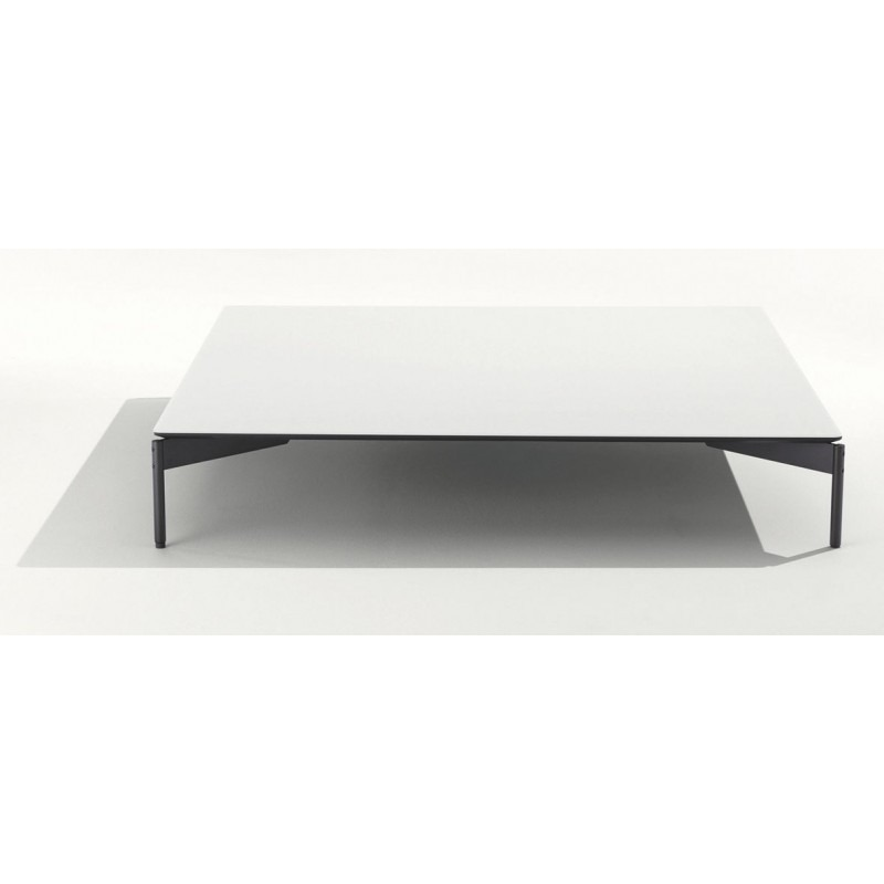 Lema Cruise Small Table Quadrato