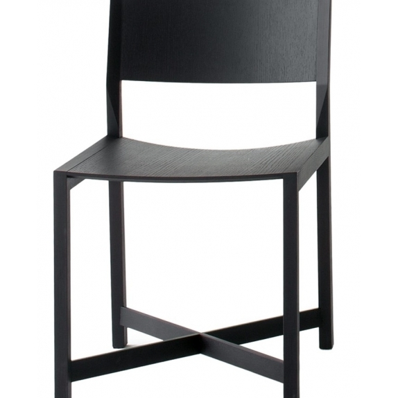 Lema Daiku Chair