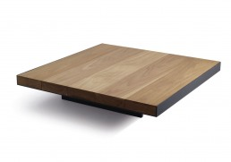 Lema Deck Small Table
