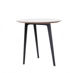 Lema Flowers Small Table High