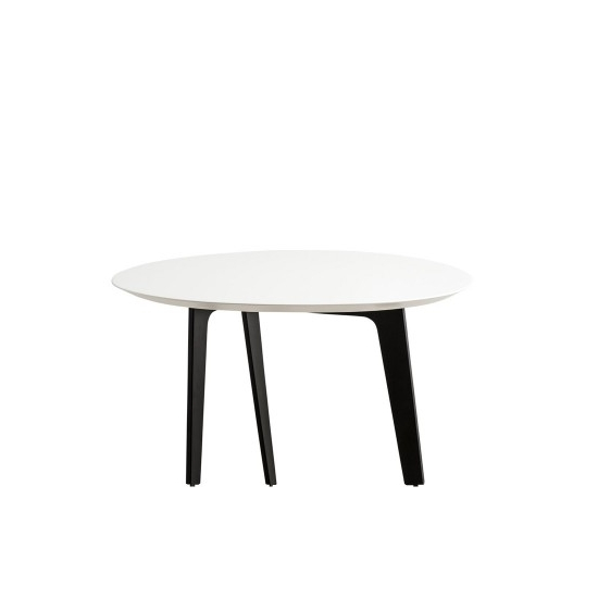 Lema Flowers Small Table