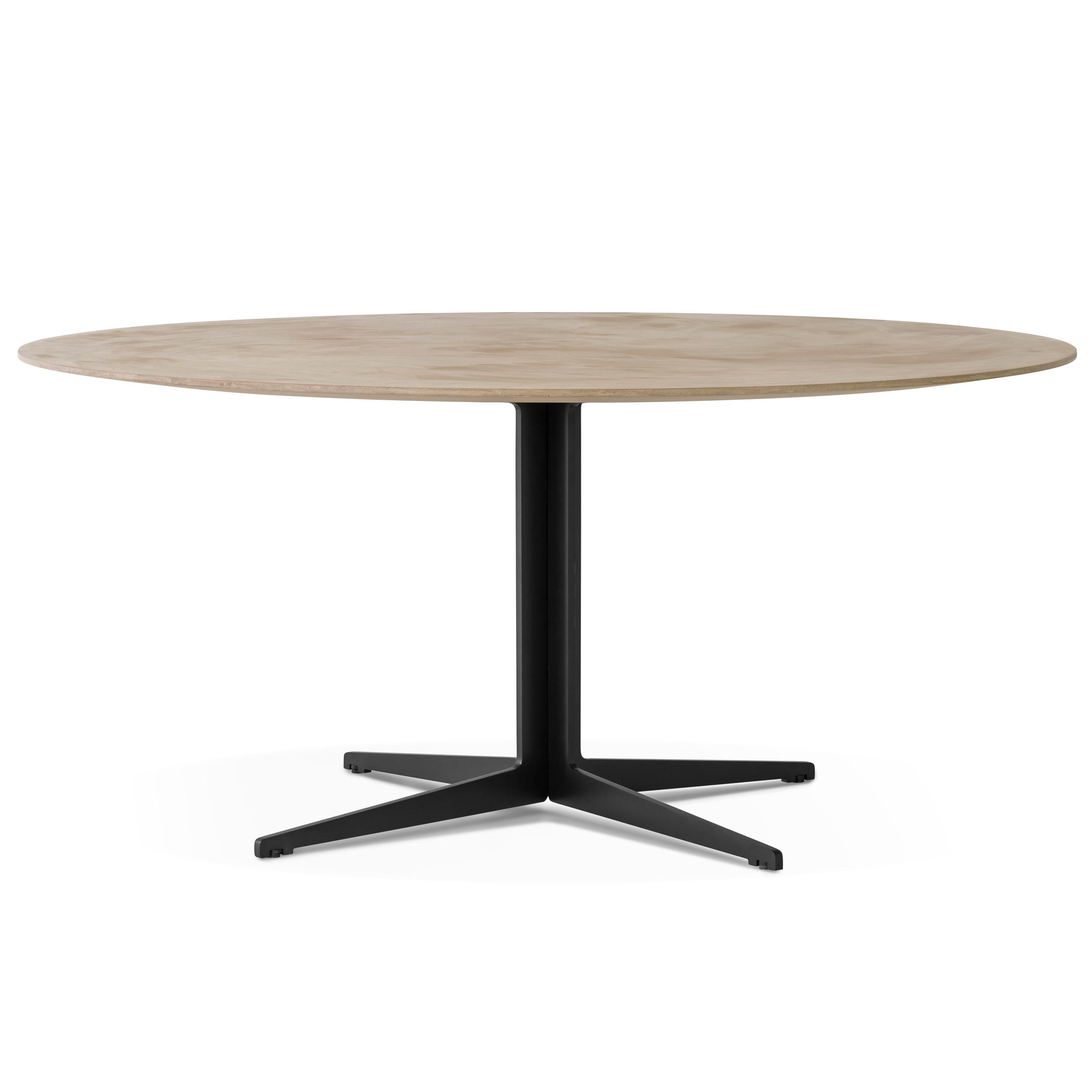 Lema Graceland Table