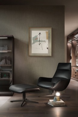 Lema Lady Jane Armchair Interior Design