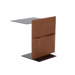 Lema Note Small Table