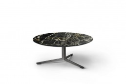 Lema Oydo Small Table Round