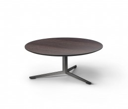 Lema Oydo Small Table
