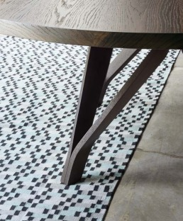 Lema Wow Table Detail
