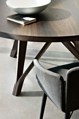 Lema Wow Table Racurs