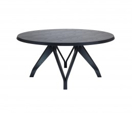 Lema Wow Table