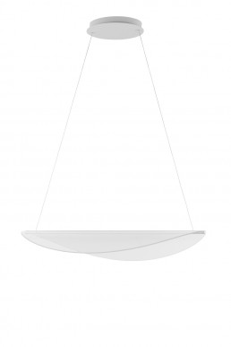 Linea Light Diphy Large