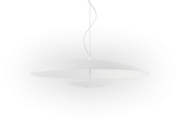 Linea Light Horizon pendant front