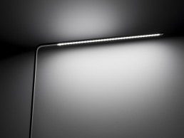 Linea Light Lama detail
