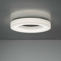 Linea Light Saturn Ceiling 2