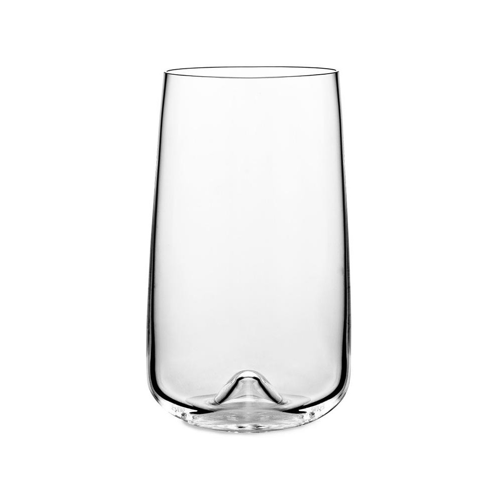 Long Drink Glass NC