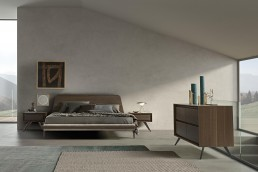 Memories Presotto Design