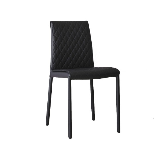 Miniforms Amelia Chair