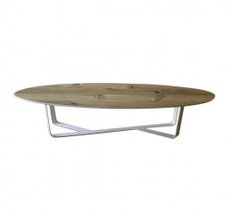 Miniforms Bino Small Table