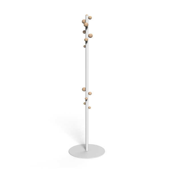 Miniforms Bubble Coat Rack