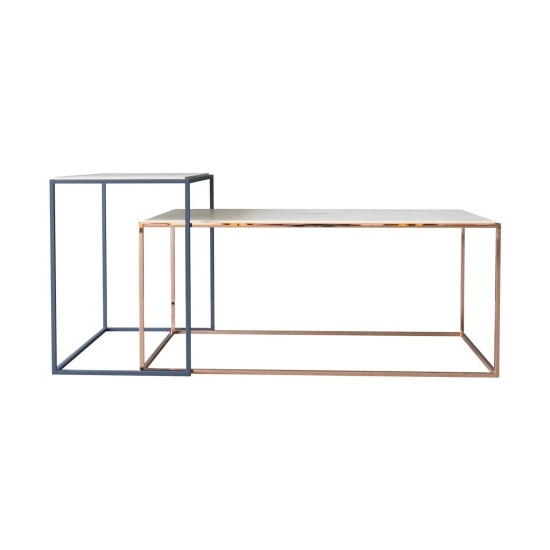 Miniforms Cicca Small Table