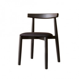 Miniforms Claretta Bold Chair