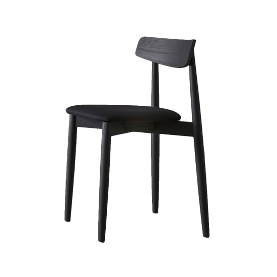 Miniforms Claretta Chair
