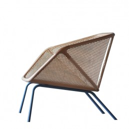 Miniforms Colony Armchairs Collection 2