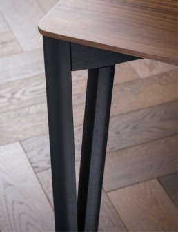 Miniforms Decapo Table Detail