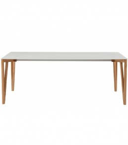 Miniforms Decapo Table
