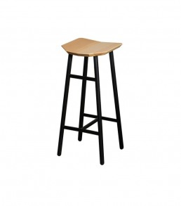 Miniforms Dedo Stool