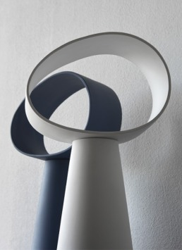 Miniforms Eclipse Table Lamp Two