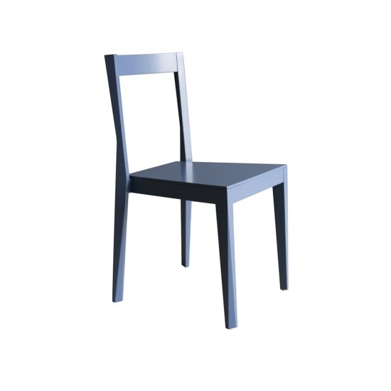 Miniforms Emilia Chair