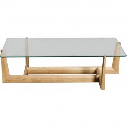 Miniforms Gaudo Small Table