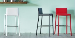 Miniforms Ginger Stool Collection