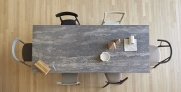 Miniforms Gustave Table Top