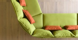 Miniforms Lem Componibile Sofa Interior Design Top