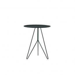 Miniforms Link Small Table