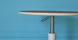 Miniforms Maciste Table Interior