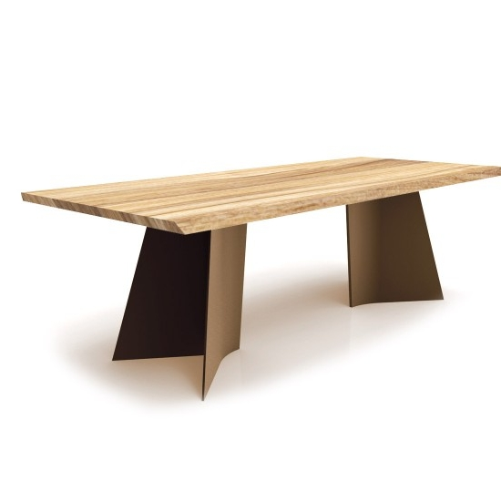 Miniforms Maggese Table