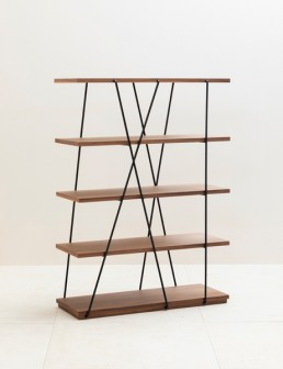 Miniforms Matassa Bookcase