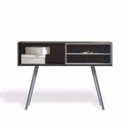 Miniforms Olivia Desk