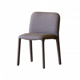 Miniforms Pele Chair