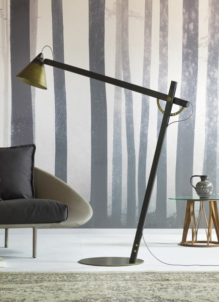 Floor Lamps Price Place Now @house2homegoods.net