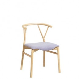 Miniforms Valerie Chair Design