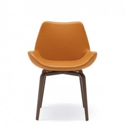 MisuraEmme Archetto Chair Single