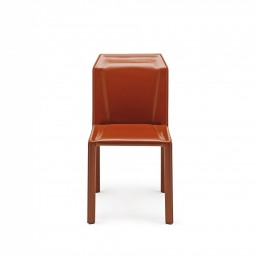 MisuraEmme Brera Chair