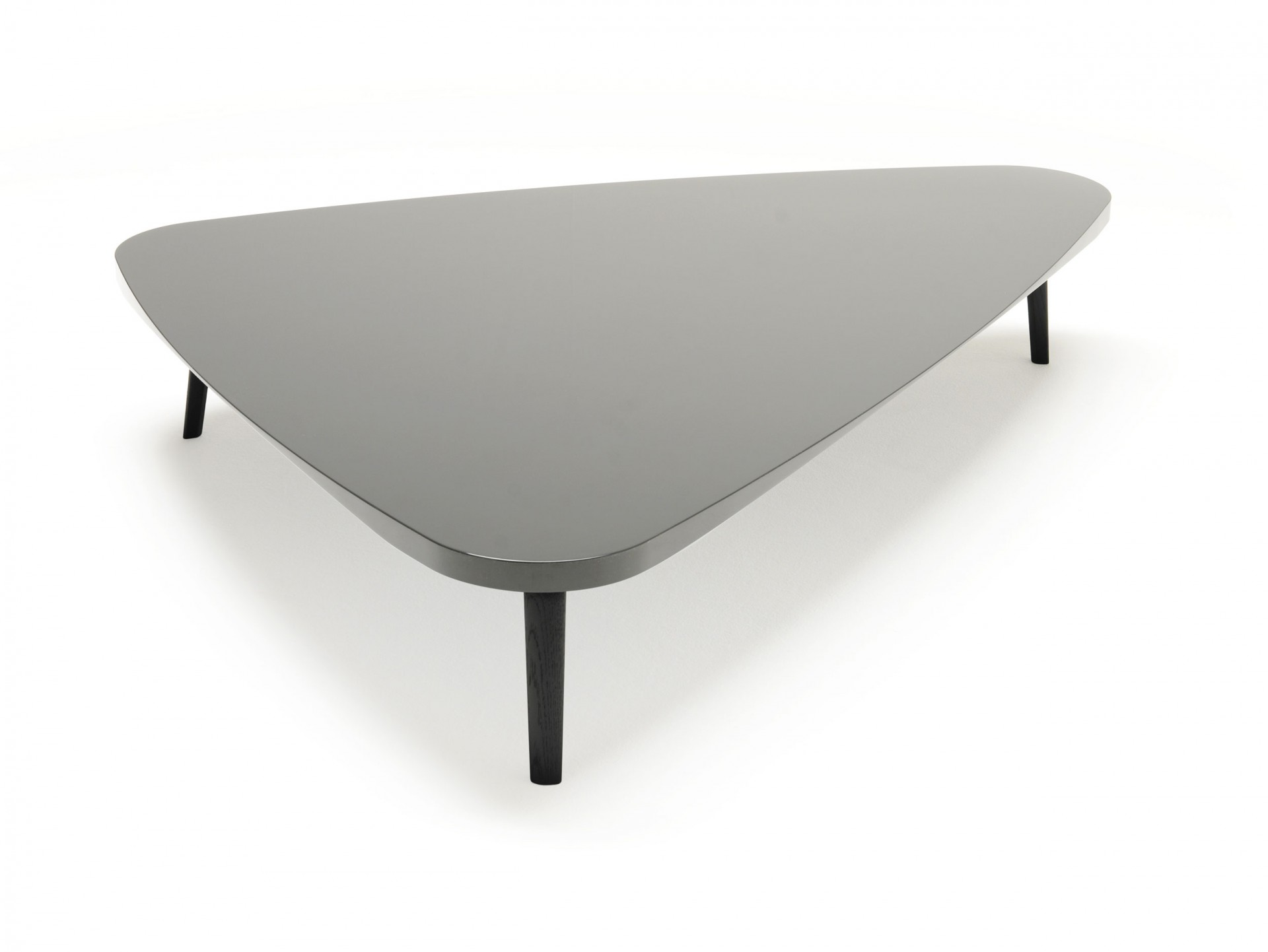 MisuraEmme Gramercy Low Table Lacquered