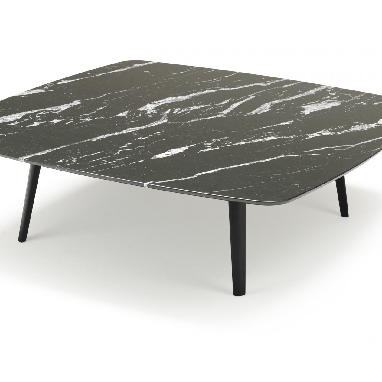 MisuraEmme Gramercy Low Table