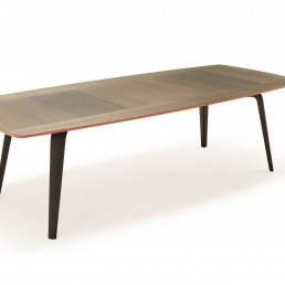 MisuraEmme Gramercy Table Wood